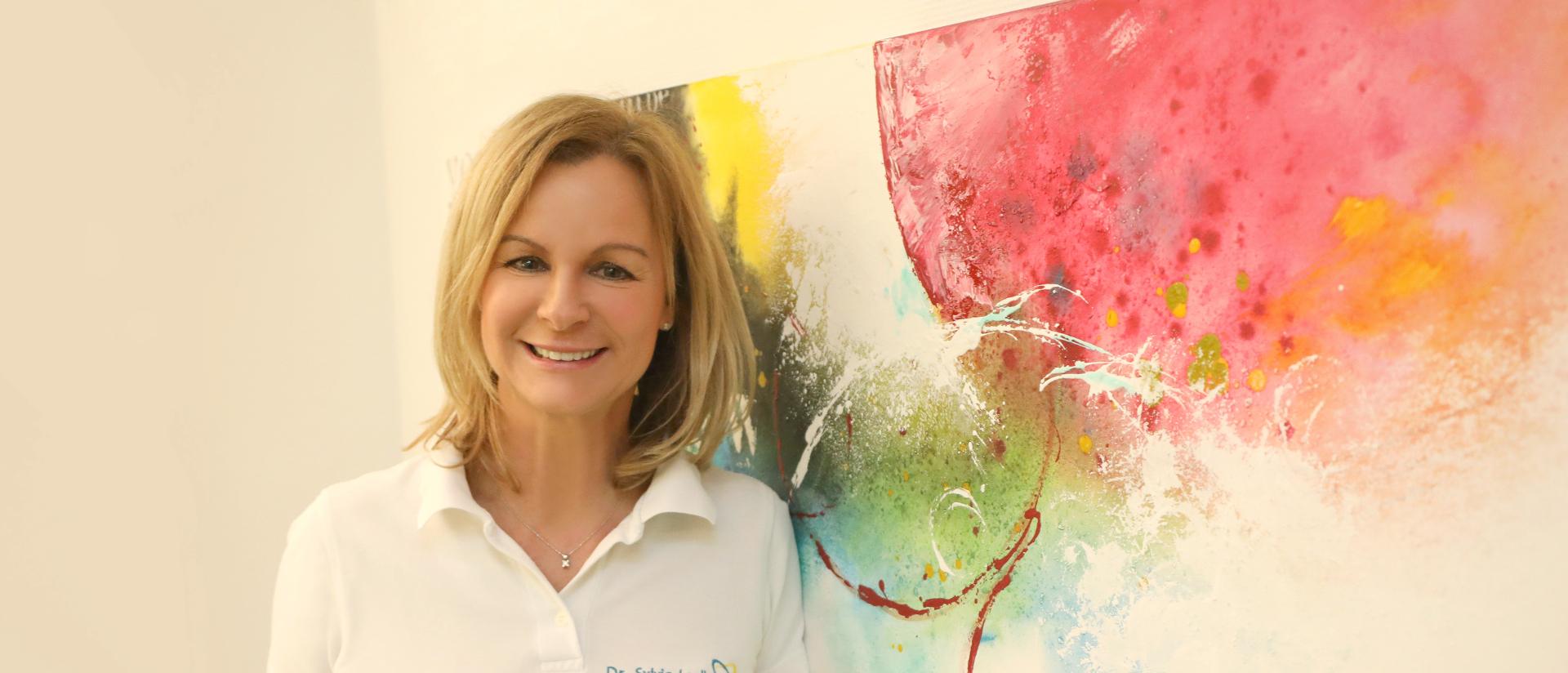 Zahnarztpraxis Dr. Sylvia Loelke Bremen